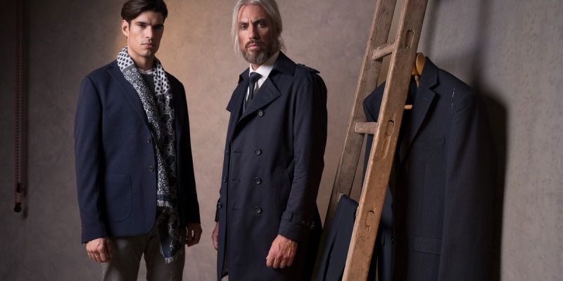 Video Anteprima Winter 18